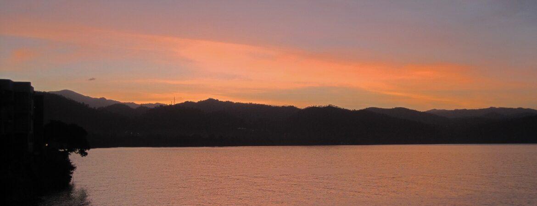 2 Days Lake Kivu Leisure Tour