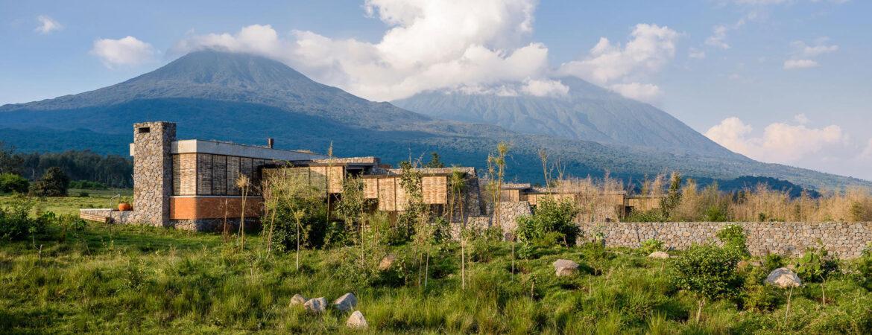 4 Days Double Gorilla Trek Rwanda